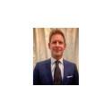 Ny Country Manager för Hansgrohe i Sverige