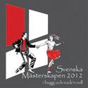 Dans SM 2012 18-19 maj