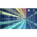 "Logga in på SEATs presskonferens ""Strategy for the Future"""