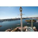 Parks and Resorts väljer affärssystem från Unit4  för att kunna arbeta mer mobilt