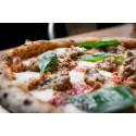 Vesuvio i topp bland motalaborna inför årets mest intensiva pizzadag