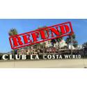 Timeshare refund wars.  Are Spanish resorts fighting dirty?