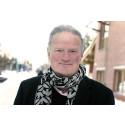 Prisbelönt tonsättare en av tre nya hedersdoktorer