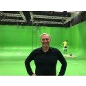 Mavshack Zellma bygger Europas största liveshopping-studio.