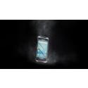 Handheld lanserar ny version av sin mest populära stryktåliga handdator NAUTIZ X6