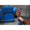 Intertechna erbjuder digital termografikurs