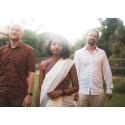 Music creates Water: Erste Veröffentlichung des neuen Social Labels Viva con Agua Music