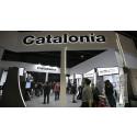 World Mobile Congress in Barcelona