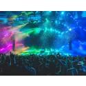 Live Nation söker musikälskande kollega till rollen som Sales Manager & Agent