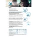 SJ Kvartalsrapport 1 2020