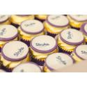 Stroke Association invites Lincolnshire to enjoy Sip for Stroke
