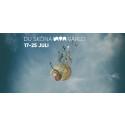 Sommarens största digitala musikfestival 17-25 juli