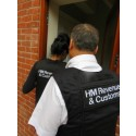 Tax advisers arrested in suspected £132m tax fraud investigation
