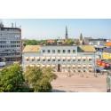 Stjärnkliniken öppnar i Västerås