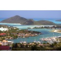 Last-minute Winter getaways with Fred. Olsen Cruise Lines