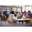 Autonomi och ansvar – ny modell för att handleda examensarbeten ökar studenternas självständighet