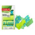 Neu bei dm: Die Profissimo Mikrofasertücher aus 100 Prozent Recycling-Material