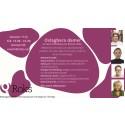 Inbjudan: Oslagbara damer - Roks som påverkanskraft i politiken om mäns våld mot kvinnor under en tid av omvälvningar