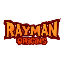 ENTER THE MAGICAL UNIVERSE OF RAYMAN® ORIGINS ON PC