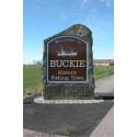 Developer cash up for grabs in Buckie