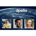 DPella joins GU Ventures as a portfolio company to offer science-based solutions for data privacy