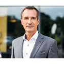 Jan Kilström to leave Green Cargo for a CEO post in another industry
