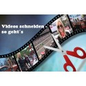 [Einfach & Schnell] Videos schneiden: Videoschnittprogramm