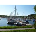 Havsmiljöinstitutet har fel om båtskatt och försöker belägga båtlivet med miljöskam