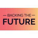 Backing The Future öppnar för medlemmar för att tillsammans accelerera omställningen