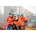 Infobric kjøper Tempus AS og styrker sin posisjon som digitaliseringspartner til byggebransjen i Norden
