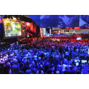 Viagame to broadcast LCS live from gamescom August 14-17