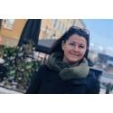 Noah - mobilappen som ska stärka Sveriges självförsörjningsgrad