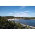 Sveriges ledande turistforskare gör förstudie för Härnösand och Höga Kusten