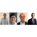 ManoMotion appoints Board of Directors