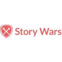 Story Wars enters the EdTech market
