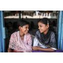 """Menstruation: kein Tabuthema! / Zum """"Internationalen Tag der Menstruationshygiene"""" am 28.05. geben die SOS-Kinderdörfer wichtige Tipps"""