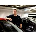 Stadig bedre kundefordeler ved kjøp av bruktbil