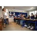 Flere lærere til Rudersdals folkeskoler