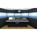 Kongsberg Digital simulators to enhance training program for Zamboanga City State College