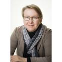 Gad Rausings pris på 1,3 miljoner kronor tilldelas språkprofessor vid Helsingfors universitet