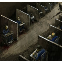 276396_Detainees immobilized in _tiger chairs_ in internment camps_ Xinjiang_ China.jpg