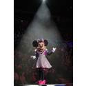 Disney On Ice lockar storpublik med publikrekord i Stockholm, Göteborg och Malmö