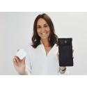 Møte månedens innovatør Stephanie Spinder Jonsson!