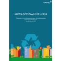 Förslag för kretsloppsplan