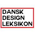 Dansk design trender: Indret hjemmet med Dansk Design Leksikon