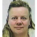 Wirral nurse jailed for £92k tax credits fraud