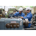 Which Maintenance Program is Right for My Facility?