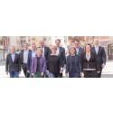 Cereno Scientific ingår ett finansieringsavtal med European High Growth Opportunities Securitization Fund genom deras rådgivare Alpha Blue Ocean