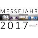 Messejahr 2017 • Dein-Messestand.com
