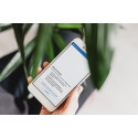 Capios chatbot hjälper kunder och patienter hitta rätt i vaccinationsflödet